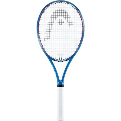 Head Power Balance 1 Tennis Racket