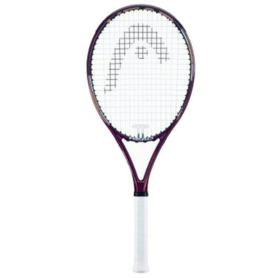 Head Power Balance 2 Tennis Racket