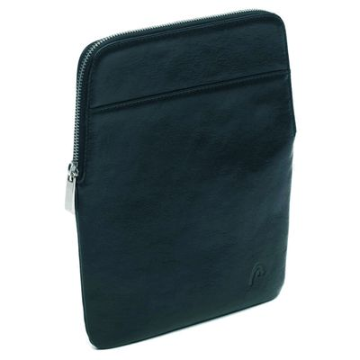 Head Premium Leather iPad Case