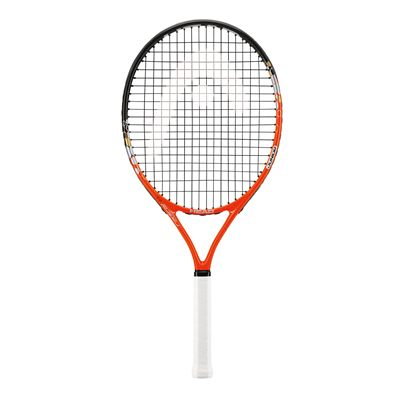 Head Radical 23 Junior Graphite Tennis Racket