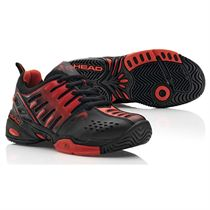 Head Radical Pro II Junior Court Shoes