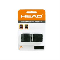 Head SofTac Traction - 1 grip