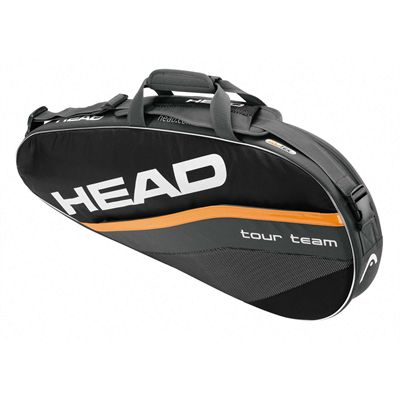 Head Tour Team Pro Racket Bag