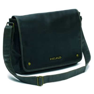 Head Travel Despatch Laptop Bag