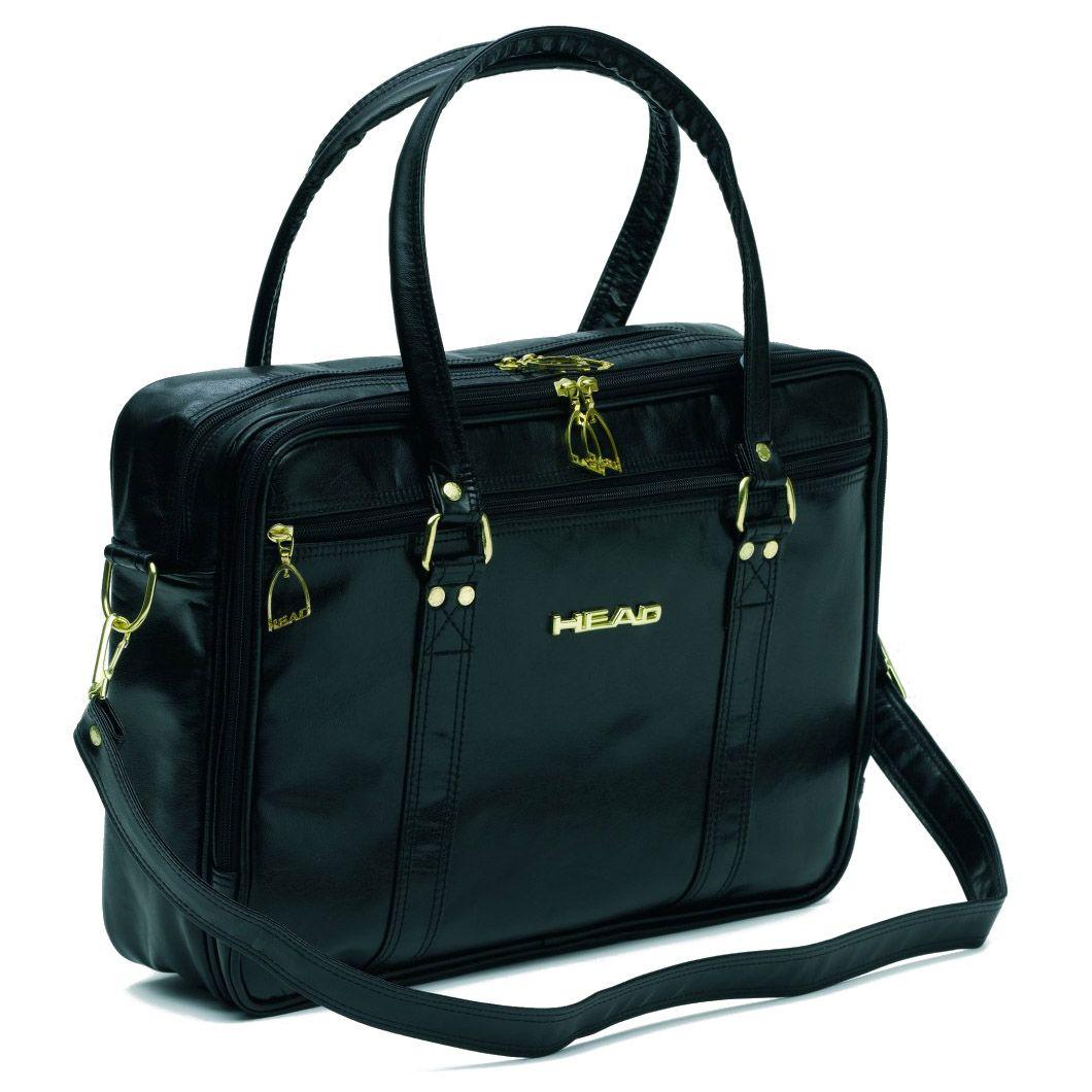 Travel Laptop Bag 93