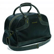 Head Travel Large Holdall