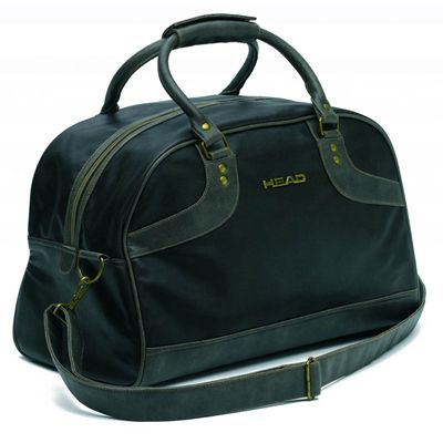 Head Travel Medium Holdall