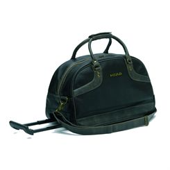 Head Travel Medium Wheelie Holdall