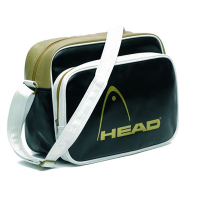 Head Vintage Sports Small Shoulder Bag