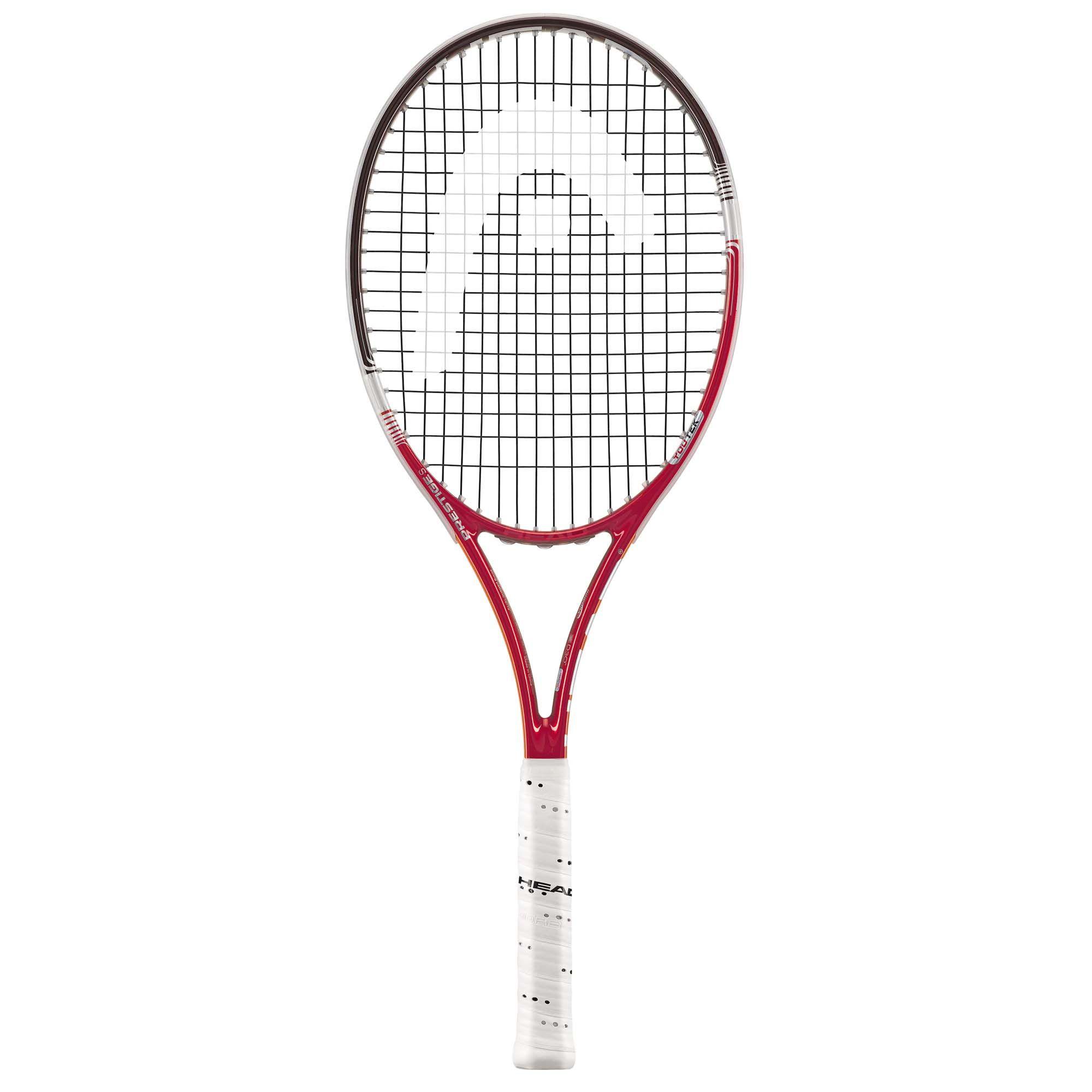 head youtek ig prestige s tennis racket. Black Bedroom Furniture Sets. Home Design Ideas