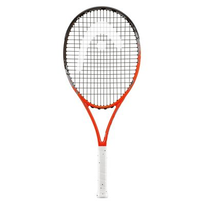 Head YouTek IG Radical Junior Tennis Racket