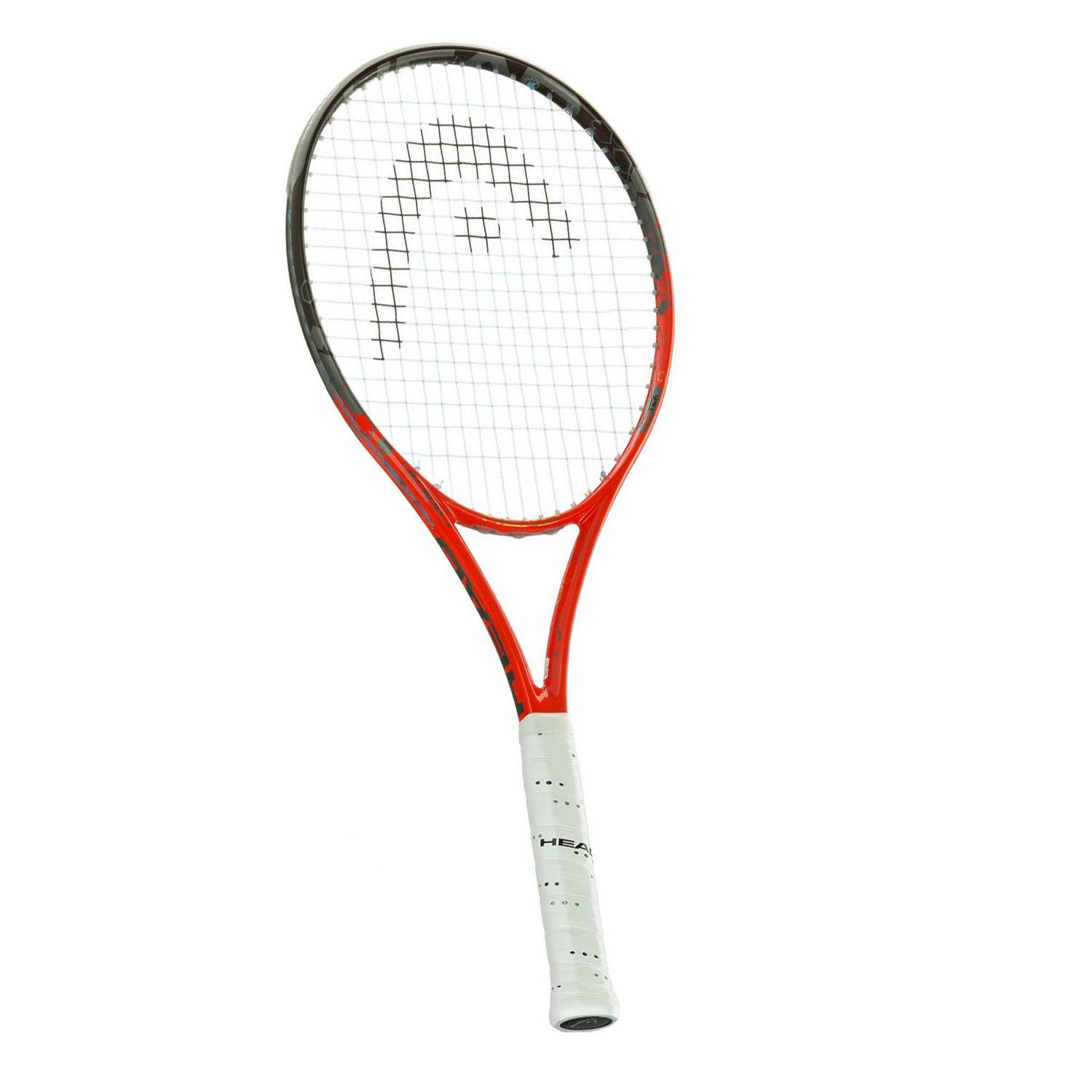 tennis racket Best selection and lowest prices on all tennis rackets including babolat, wilson,  prince, head, yonex, dunlop, volkl & more ✓ demo service, try before you buy.