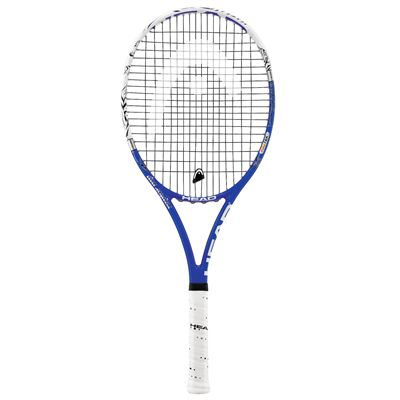 Head YouTek Raptor MP Tennis Racket