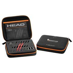 Head Adaptive Tuning Kit for Speed Rackets