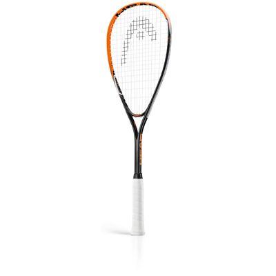 Head AFT Cyber 2.0 Squash Racket