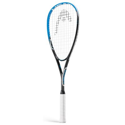 Head AFT Flash 2 Squash Racket