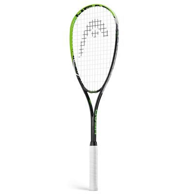 Head AFT Supreme 2 Squash Racket