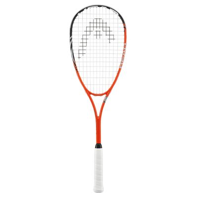 Head AFT Supreme Squash Racket
