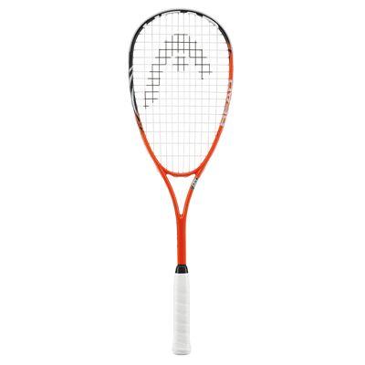Head AFT Supreme Squash Racket