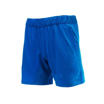 Head Allen Mens Shorts - Blue