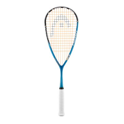 Head Anion 2 135 Squash Racket