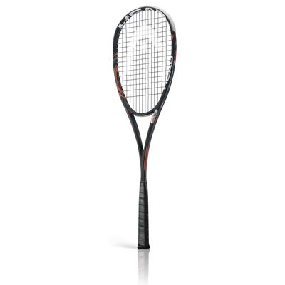 Head Argon2 145 Ltd Squash Racket