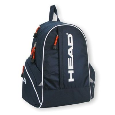 Head Atlantis Backpack - Navy