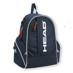 Head Atlantis Sports Backpack