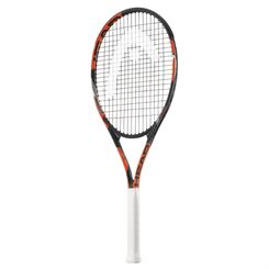 Head Attitude Elite Tennis Racket