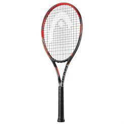 Head Attitude Tour Tennis Racket