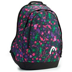 Head Aurora Backpack