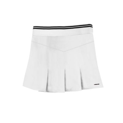 Head Billie Junior Skort