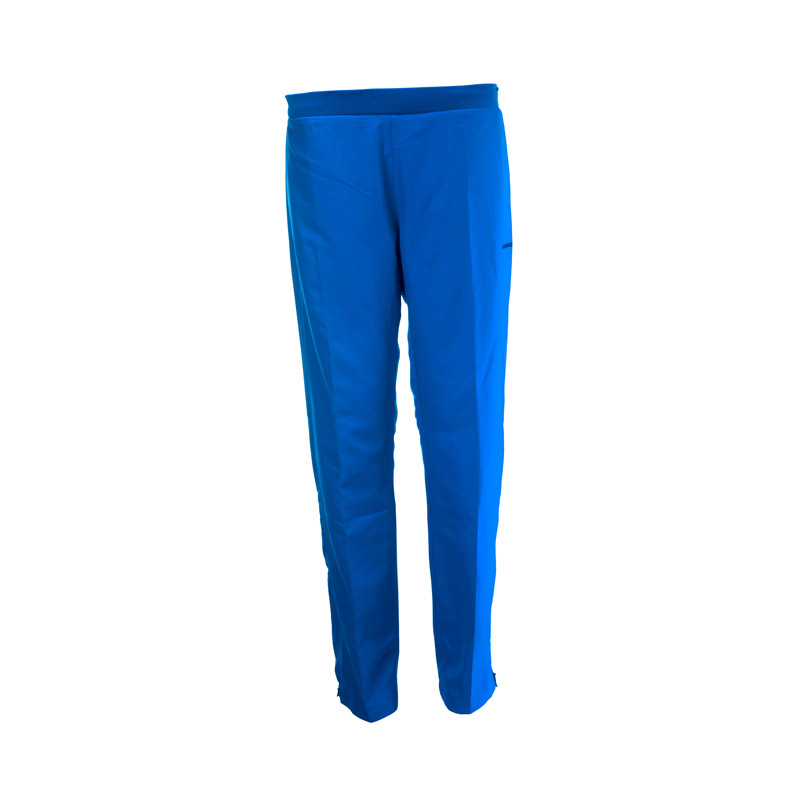Head Bingley All Season Ladies Pants - XL