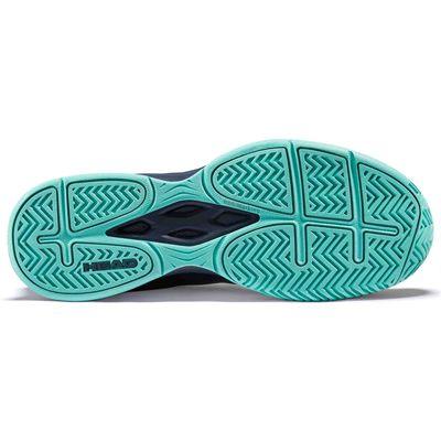 Head Brazer 2.0 Ladies Tennis Shoes - Sole