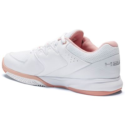 Head Brazer 2.0 Ladies Tennis Shoes SS21 - Back