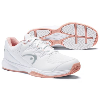 Head Brazer 2.0 Ladies Tennis Shoes SS21