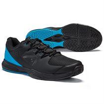 Head Brazer 2.0 Mens Tennis Shoes