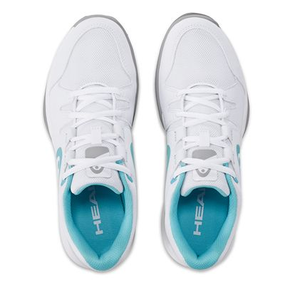 Head Brazer Ladies Tennis Shoes SS18 - Above