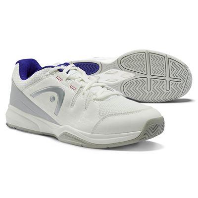 Head Brazer Ladies Tennis Shoes SS19