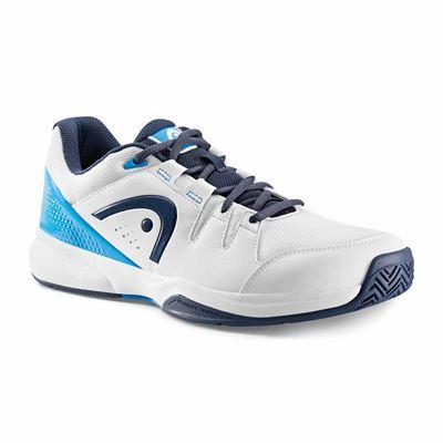 Head Brazer Mens Tennis Shoes - Side