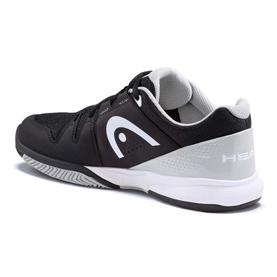 Head Brazer Mens Tennis Shoes SS18 - Side