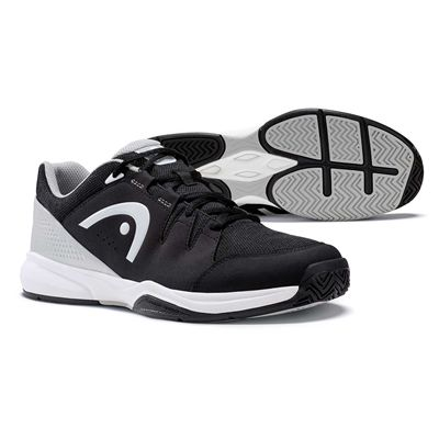 Head Brazer Mens Tennis Shoes SS18