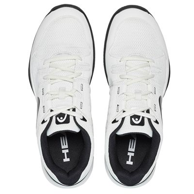 Head Brazer Mens Tennis Shoes SS19 - Above