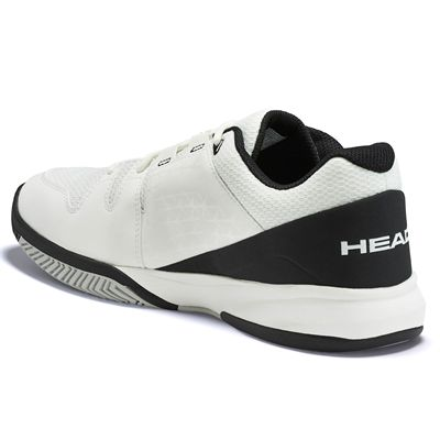 Head Brazer Mens Tennis Shoes SS19 - Back