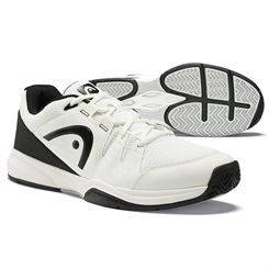 Head Brazer Mens Tennis Shoes