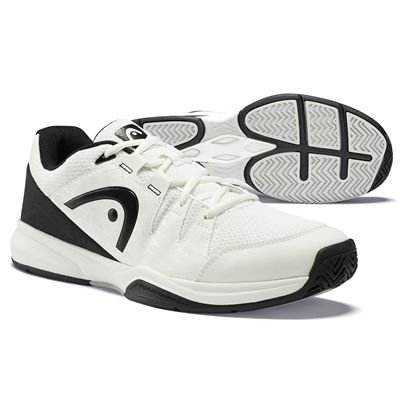 Head Brazer Mens Tennis Shoes SS19