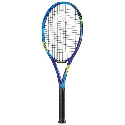 Head Challenge Lite Tennis Racket AW15