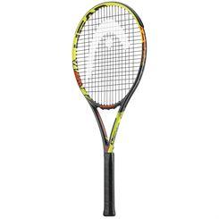 Head Challenge MP Tennis Racket