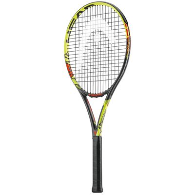 Head Challenge MP Tennis Racket AW15