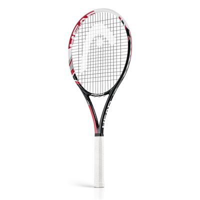 Head Challenge MP Tennis Racket